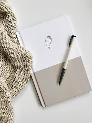 REST: a devotional notebook