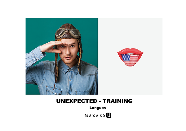Campagne Unexpected Training2.png