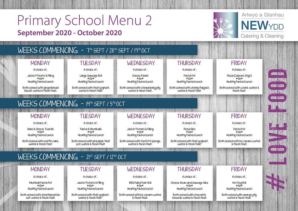 Primary School Menu 2 Sept to Oct 20.jpg