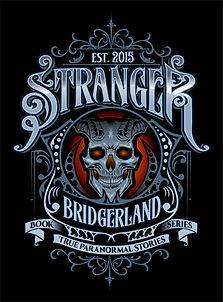STRANGER (1).jpg