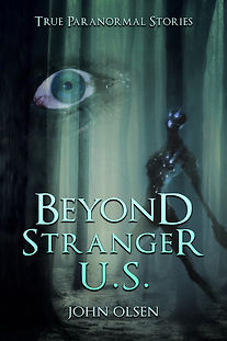 beyond stranger cover.jpg