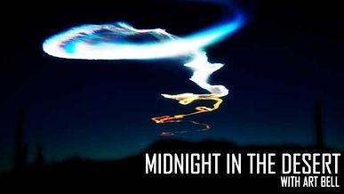midnight.in_.the_.desert.artbell.steveno
