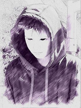 Black eyeed.jpg