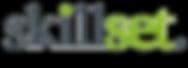 Skillset logo_vec.png