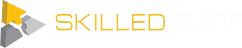 Skilled Safe logo (white).png