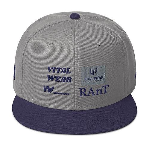ViTaL WeaR