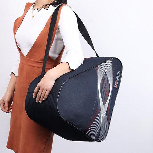 Roller  Bag GYM Shoulder Bag Big Capacity Waterproof