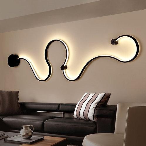 Novelty Led Ceiling Lights fFixture Indoor Home Decorative LED Ceiling Lamp