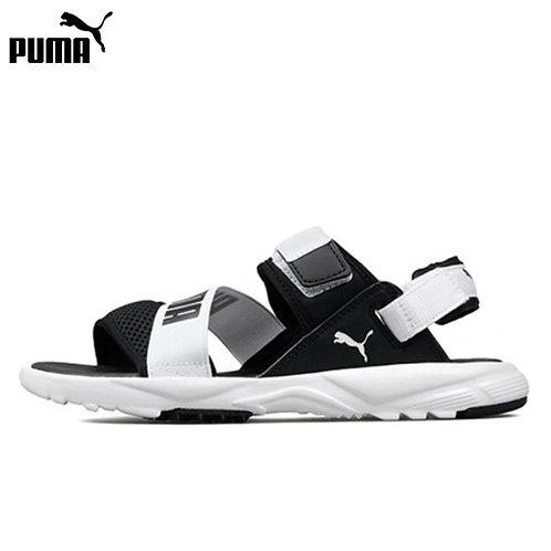 PUMA JS Trail Sandal Unisex Beach Sandals Outdoor Sports Sneakers
