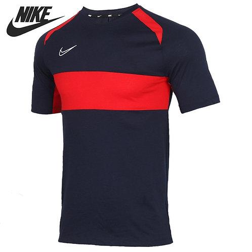 NIKE  Men's T-Shirts Short Sleeve Sportswear