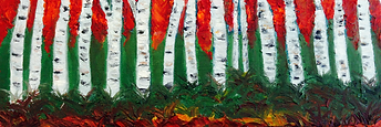 GM birch trees.png
