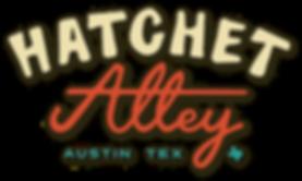 hatchet_alley_banner.png