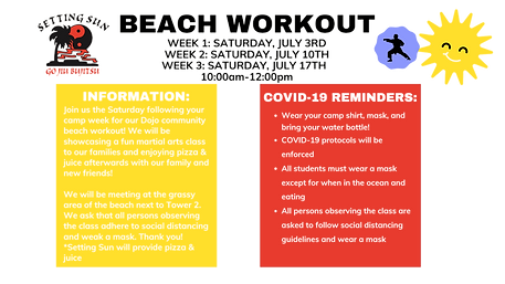 Day%20Camp%20Beach%20Workout%20Info_edit