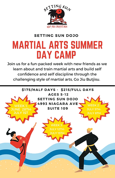 SUMMER%20CAMP%20FLYER-2_edited.png