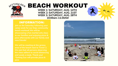 Day Camp Beach Workout Info-2.png