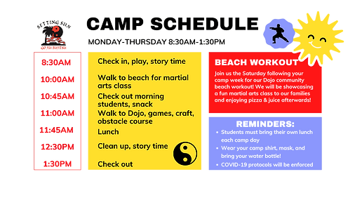 Day%20Camp%20Daily%20Schedule_edited.png