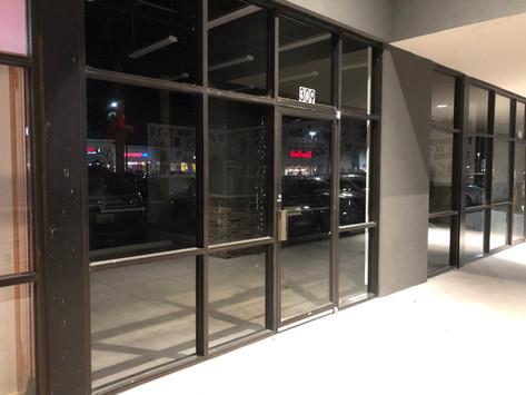 Phenomenom Nitrogen Ice Cream & Bake Shop in Winter Park Appears Closed