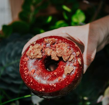 The Salty Donut to Open Orlando Location in Audubon Park