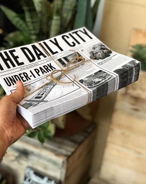 The Daily City Newspaper in Orlando.jpg