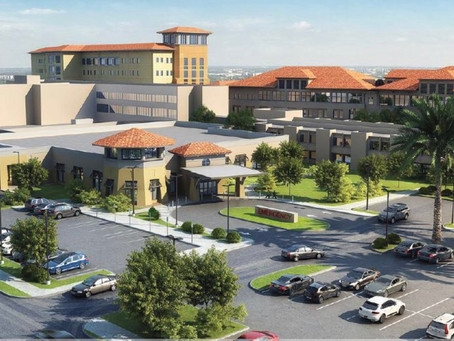 New Emergency Department Coming to AdventHealth Winter Park