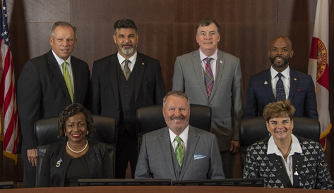 City to Hold First Ever Virtual City Council Meeting