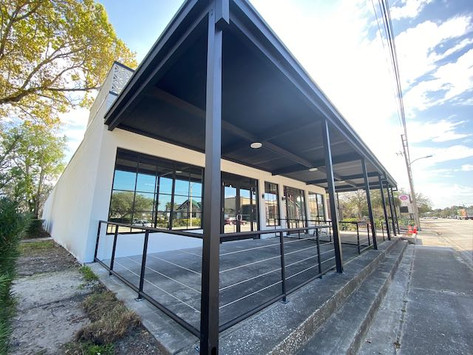 City Place in Winter Park to Open, Become New Social Hub