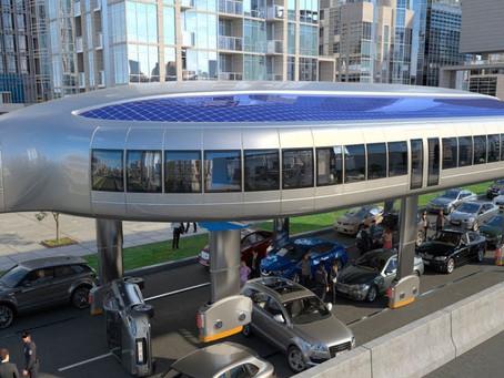 Orlando Urban Area Transportation Improvement Program
