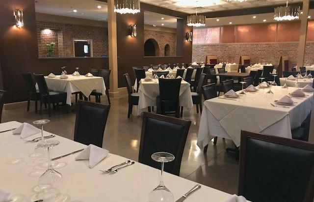 Bovine Steakhouse Opens in Winter Park