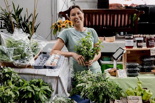 downtown orlando indoor farmers market 2