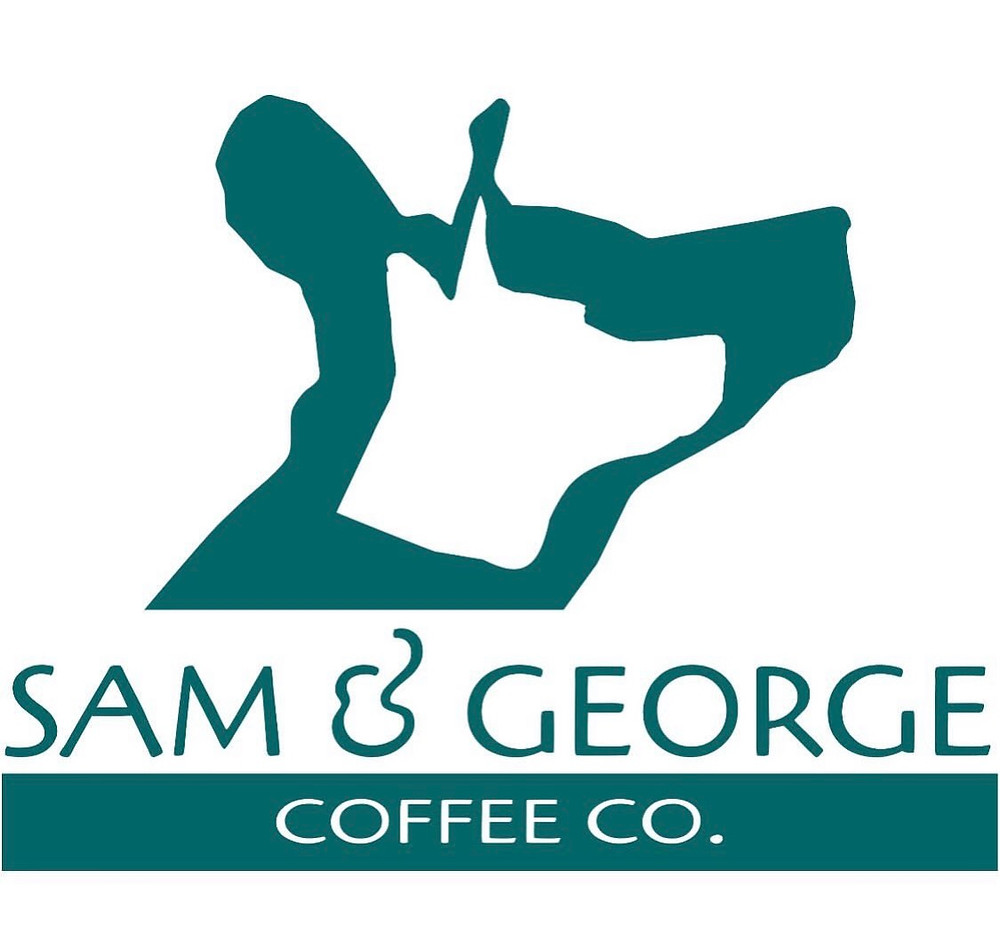 Sam & George Coffee Co.