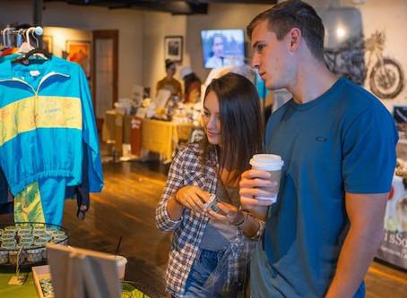 LocalOrlando.Info Promotes Six Orlando Main Street Districts to City Visitors
