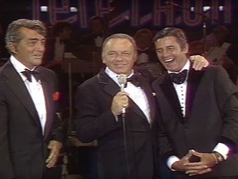 Live Telethon with Old School Jerry Lewis Feel to Stream Live Saturday to Help Local Performers