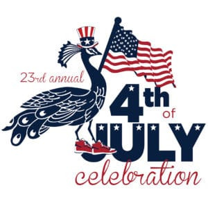 Winter Park 4th of July Celebration