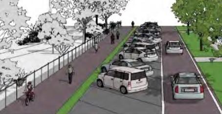 MetroPlan Orlando's Corrine Drive Study Topic of Upcoming Community Meeting