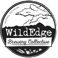 Wild Edge.jpeg