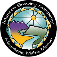 Mancos_Brewing_Co_Logo.png