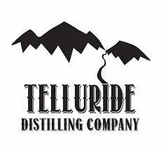 Telluride distilling.jpeg