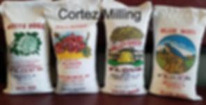 Cortez%20Milling_edited.jpg