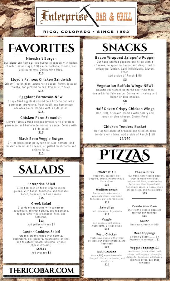 menu 2021 pic.png