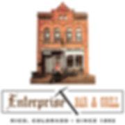 Enterprise Logo With Building Final.jpg