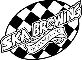 Ska Brewing.png