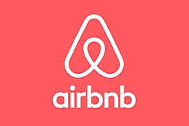 Enterprise Lodging Airbnb Listings
