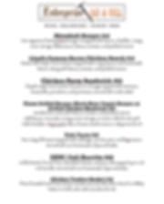 Screen Shot 2020-03-19 at 4.04.56 PM.png