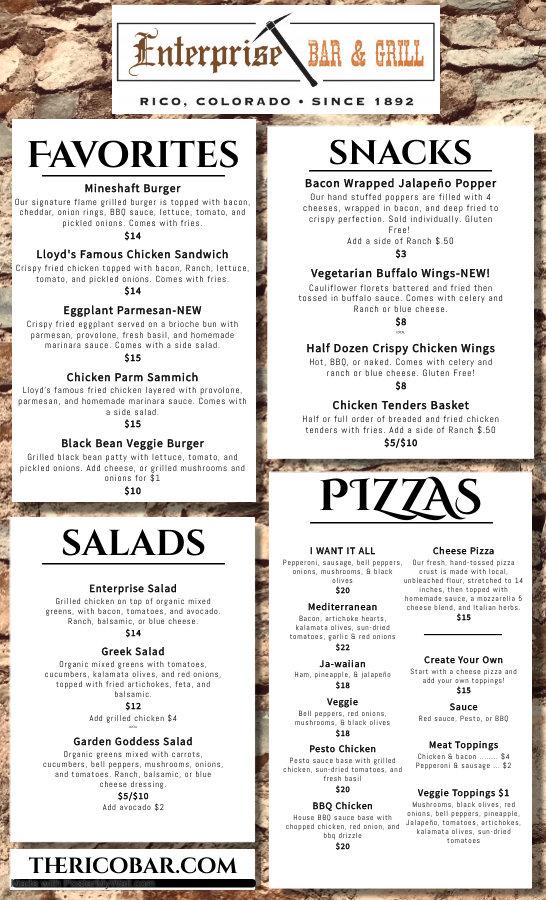 New 2021 menu.jpg