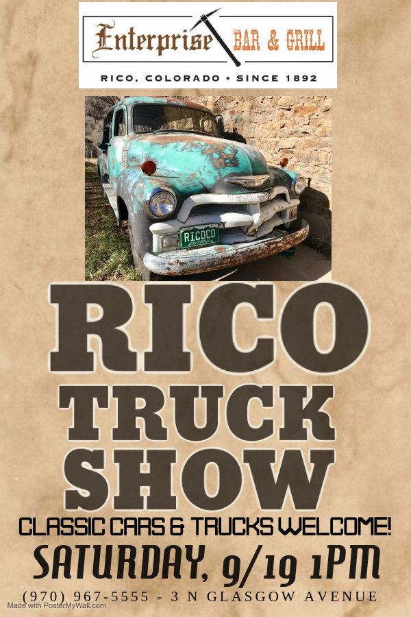 RICO TRUCK SHOW.jpg