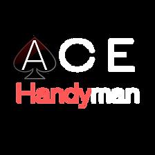 ACE HANDYMAN 1200x1200 - BLACK.png