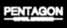 Pentagon Logo-02.png