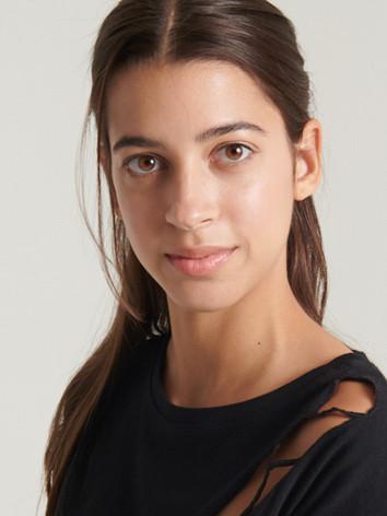 Gabriela 0.jpg