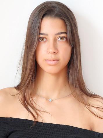 Gabriela Terra 6.JPG