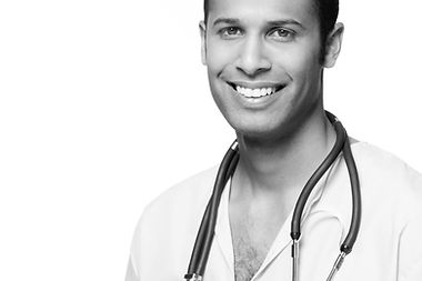 Baylor College of Medicine Admissions